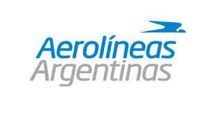 airline.Aerolineas Argentinas Baggage Allowance