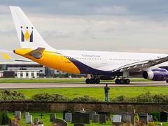 Consigne bagage Aéroport international de Leeds-Bradford - LBA