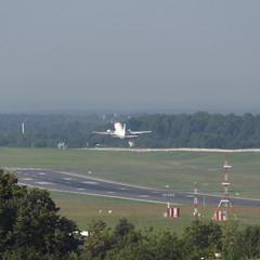 Consigne bagage Aéroport international de Vilnius - VNO