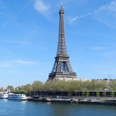 Dépôt de bagages Paris