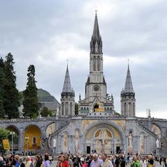 Consigne bagages Lourdes