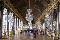 Luggage storage Versailles