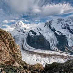 Consigna Equipaje Zermatt