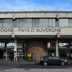 Consigne Bagages Paris Stockez Vos Bagages En S 233 Curit 233
